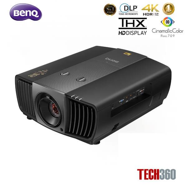 may-chieu-4k-benq-w11000