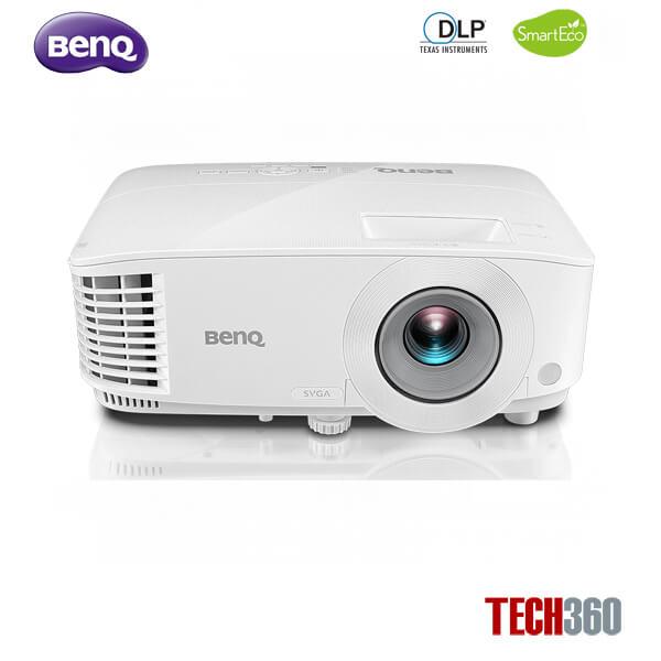 may-chieu-benq-ms550