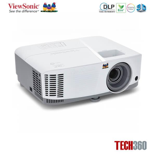 may-chieu-viewsonic-pa503w