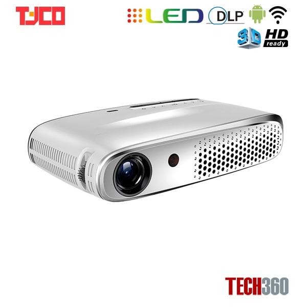 tyco-d2300-min