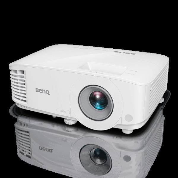 máy chiếu BenQ mx550 1