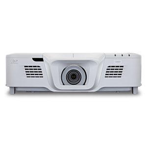 Máy chiếuViewsonic PRO8530HDL