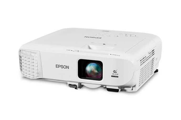 máy chiếu epson EB-2247U 1