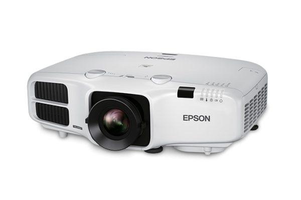 máy chiếu Epson EB-5530U 1
