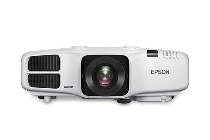 May-chieu-Full-HD-Epson-EB-5530U