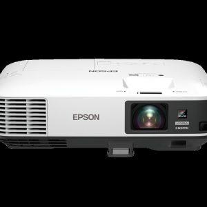 Máy chiếu Epson EB - 2165W 1