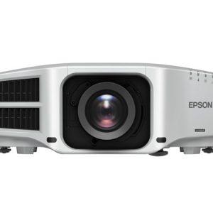 máy chiếu Epson EB-G7100 4