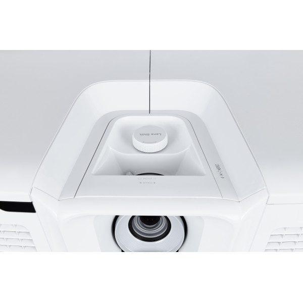 Máy chiếu Viewsonic PG800X
