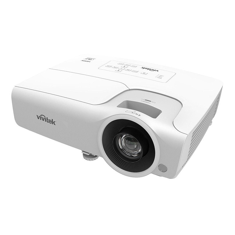 máy chiếu Vivitek BS564 1