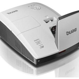máy chiếu BenQ MW855U