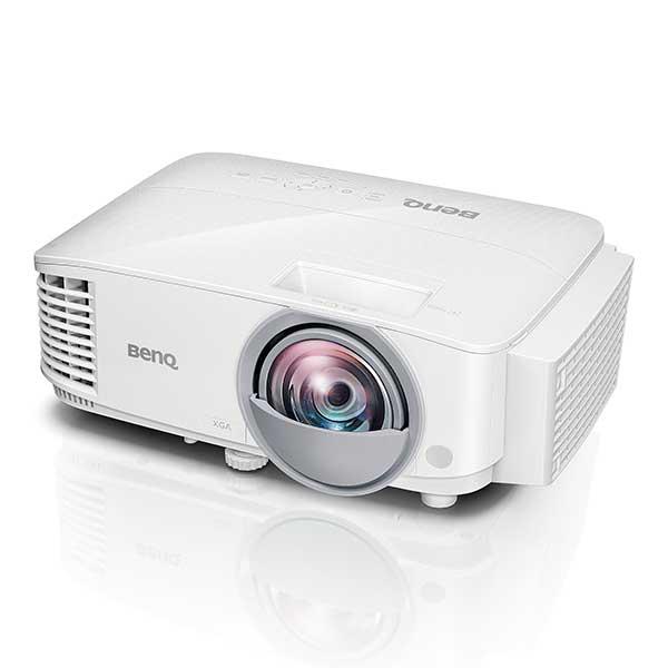 máy chiếu BenQ Dx809ST