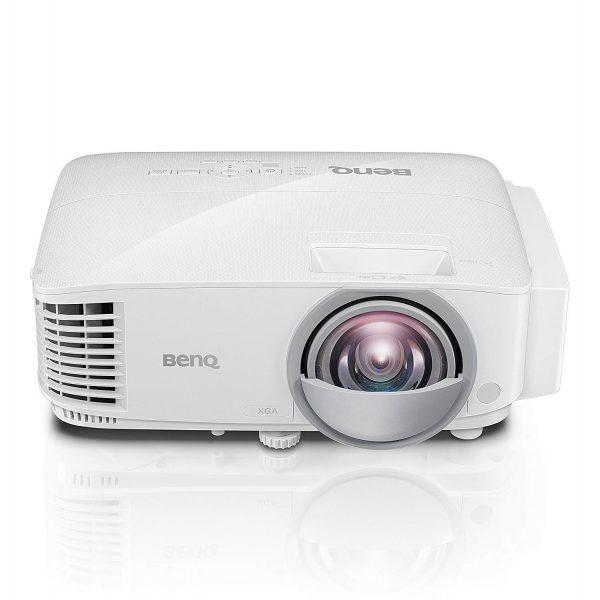 máy chiếu BenQ Dx809ST 1