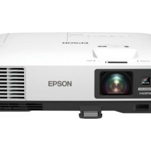 máy chiếu Epson EB-2255U 1
