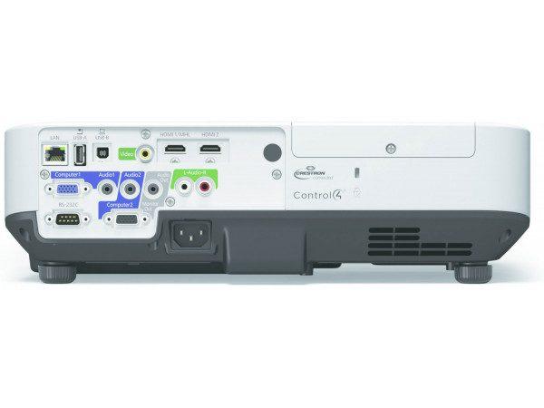 máy chiếu Epson EB-2255U 3
