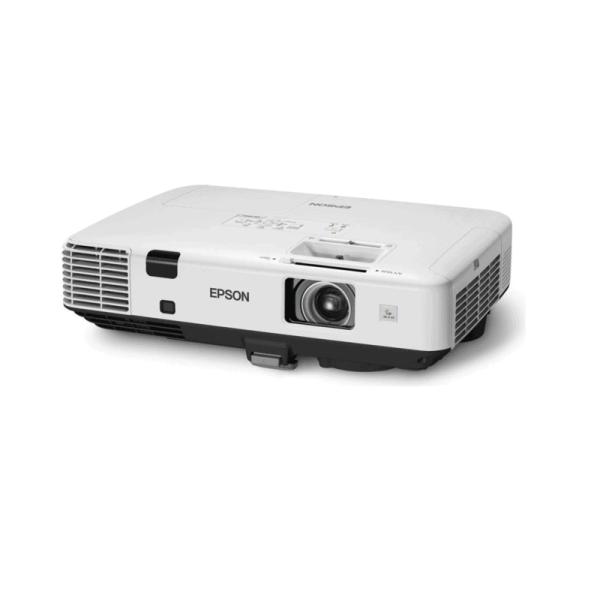 máy chiếu epson w39 2