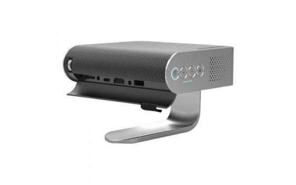 máy chiếu viewsonic m1 5