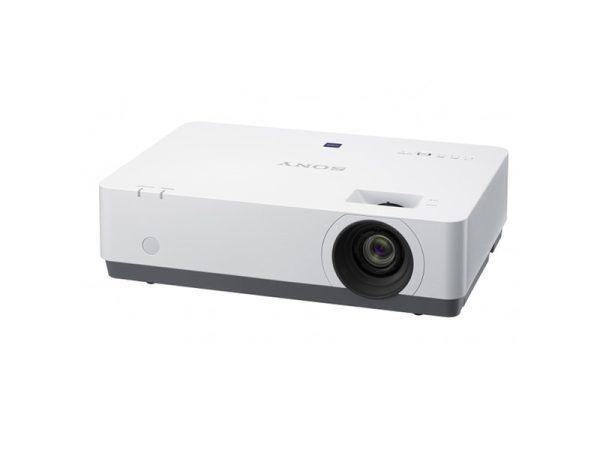 Máy chiếu SonyVPL-EX435