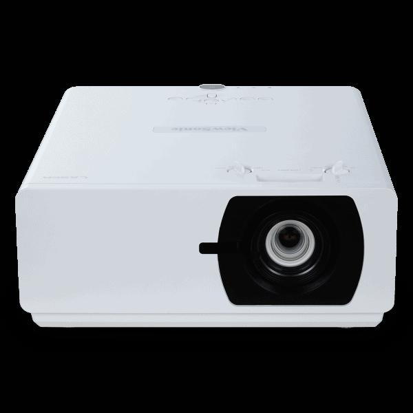máy chiếu ViewSonic LS800HD 1