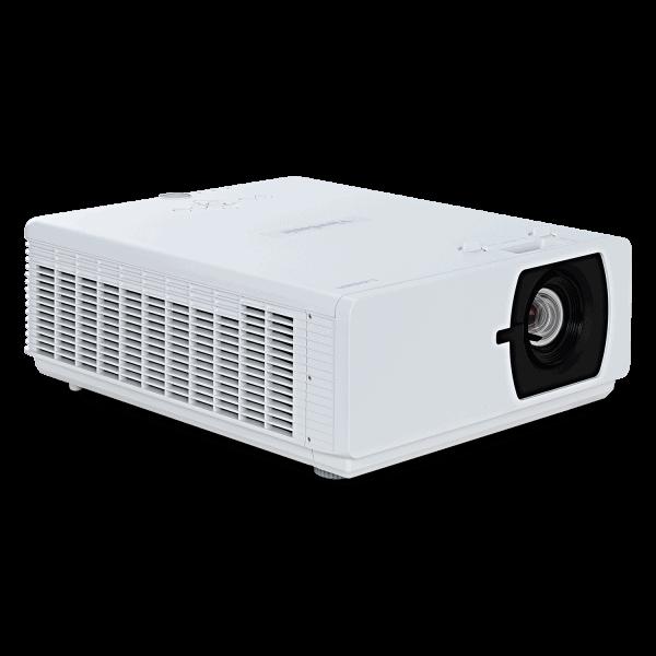 máy chiếu ViewSonic LS800HD 2