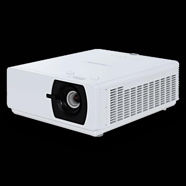 máy chiếu ViewSonic LS800HD 3