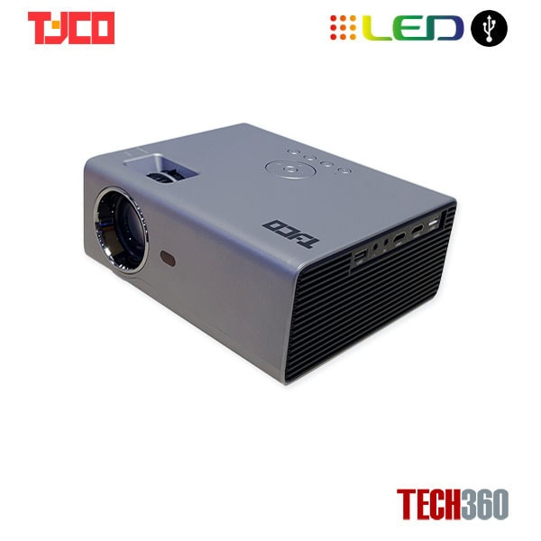 tyco-t2800A