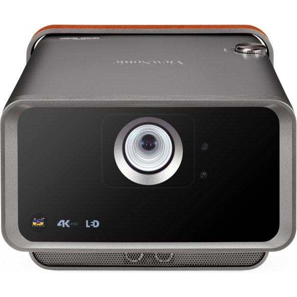 ViewSonic-X10-4K-6