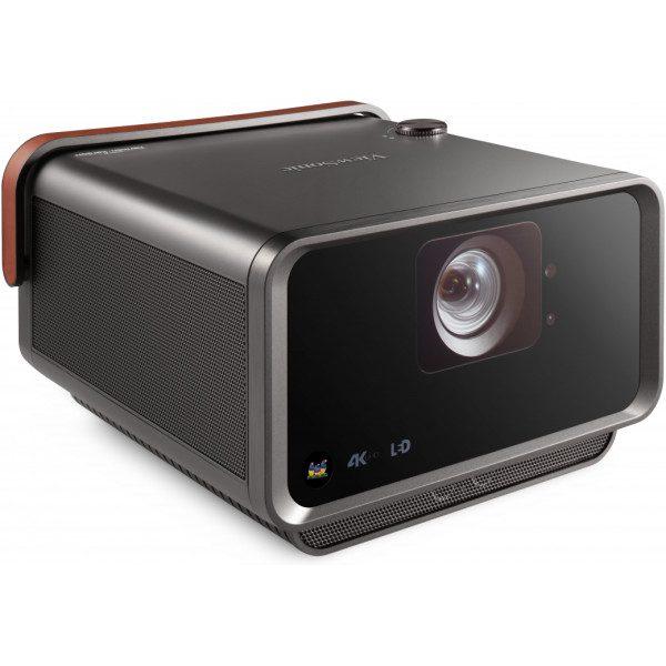Máy chiếu Viewsonic X10-4K