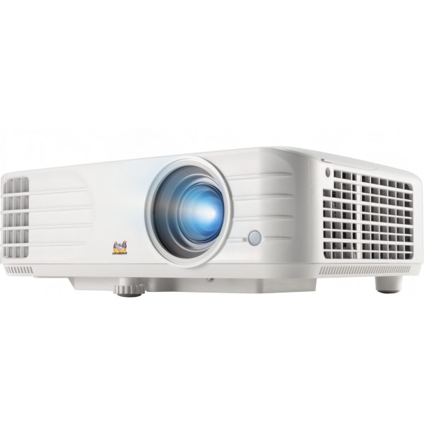 Máy chiếu Viewsonic PG706HD