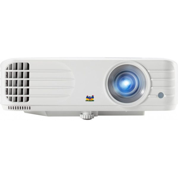 Máy chiếu Viewsonic PG701WU