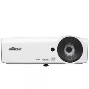 Máy chiếu Vivitek DX853