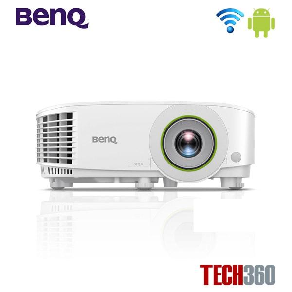 BenQ-EW600