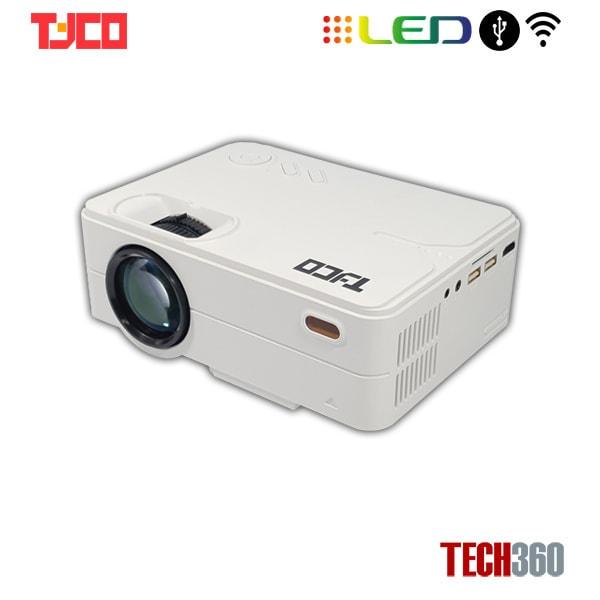 tyco-t1800-wifi
