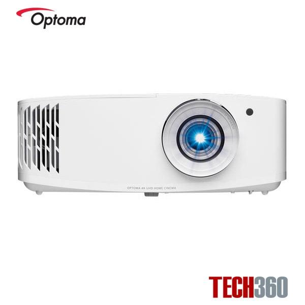 Máy chiếu Optoma UHD50X