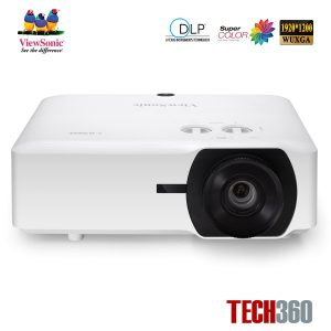 Máy chiếu Viewsonic LS850WU
