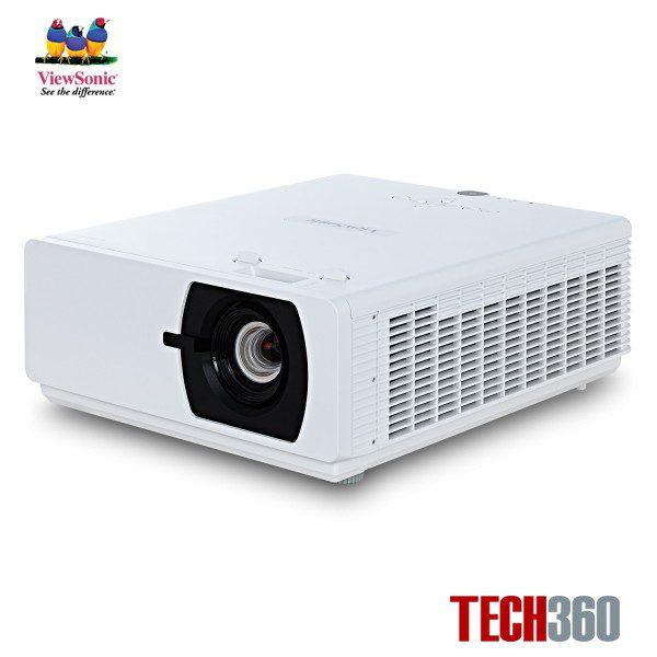 Máy chiếu Laser Viewsonic LS900WU