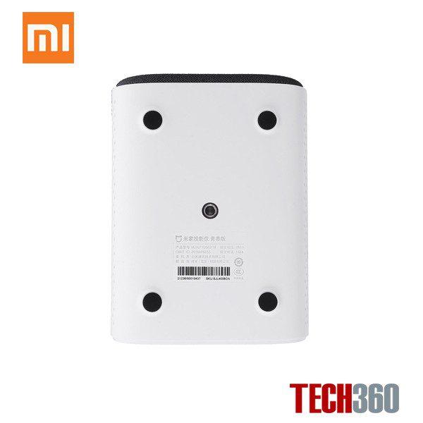 Máy chiếu mini Xiaomi Mijia Portable 1080p