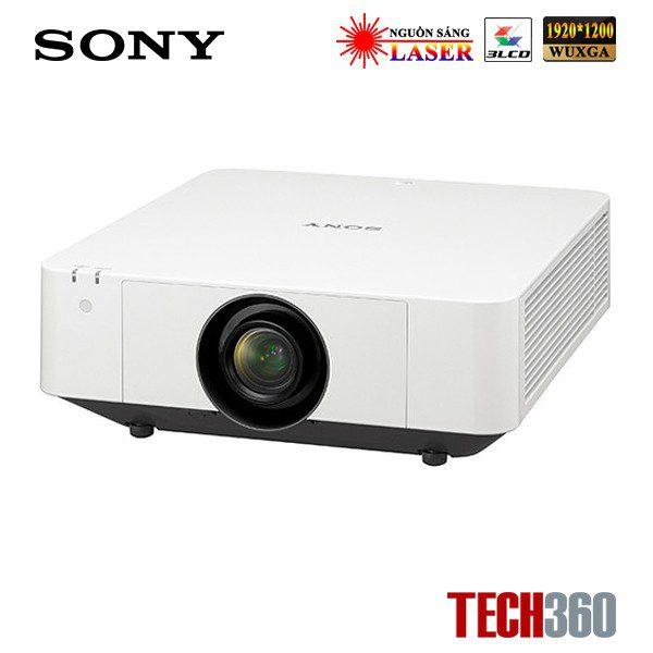 Máy chiếu Sony VPL-FHZ75