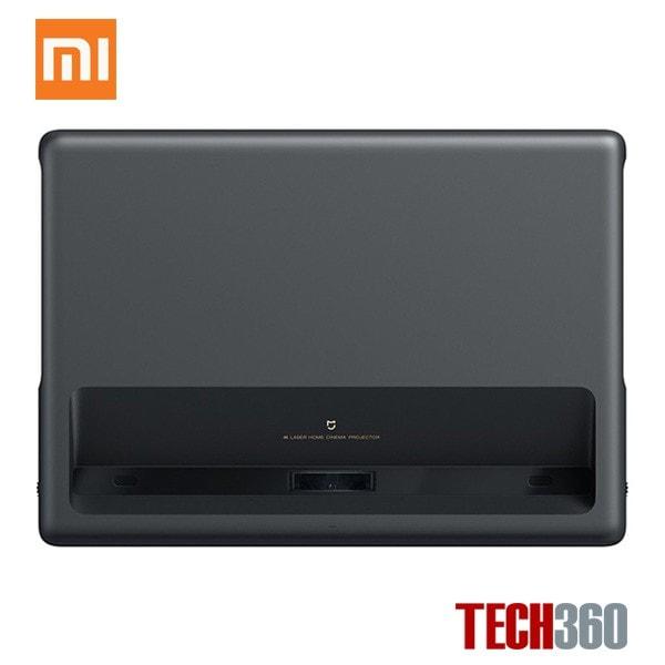 Máy chiếu Xiaomi Mijia 4K