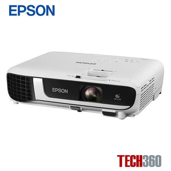 Máy chiếu Epson EB-W06