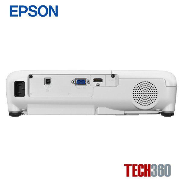 Máy chiếu Epson EB-E10