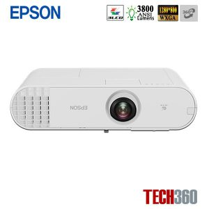 Máy chiếu Epson EB-W50