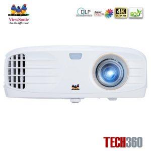 Máy chiếu Viewsonic PX728-4K