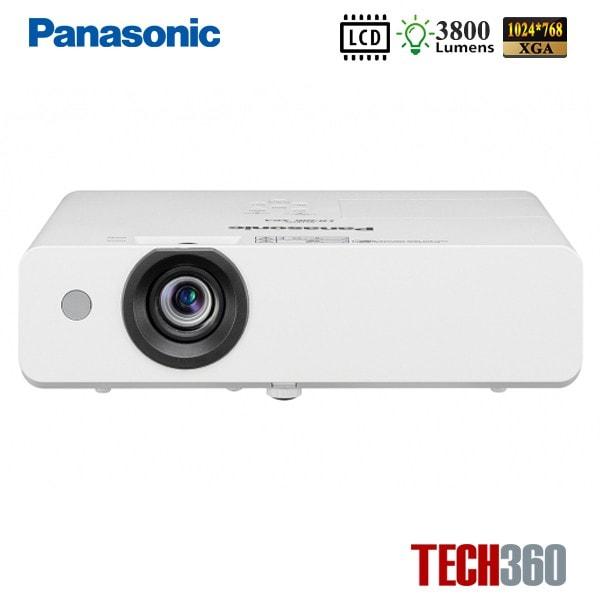 Máy chiếu Panasonic PT-LB386