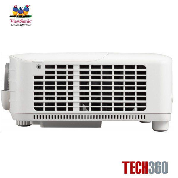 Máy chiếu Viewsonic PX748-4K
