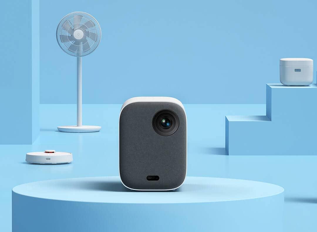 Máy chiếu Xiaomi Mijia Projector Youth Edition
