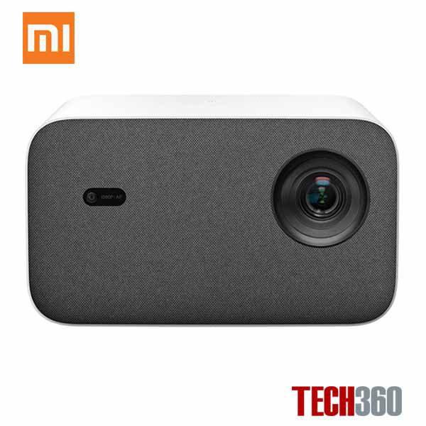 máy chiếu Xiaomi Mijia Projector 2