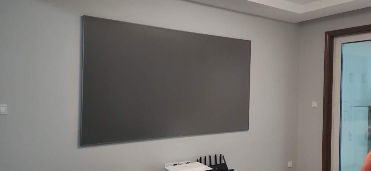 màn chiếu quang học Fengmi Fabulus F2 100 inch
